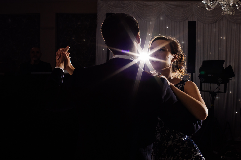 Cassie & Michael Wedding-695.jpg