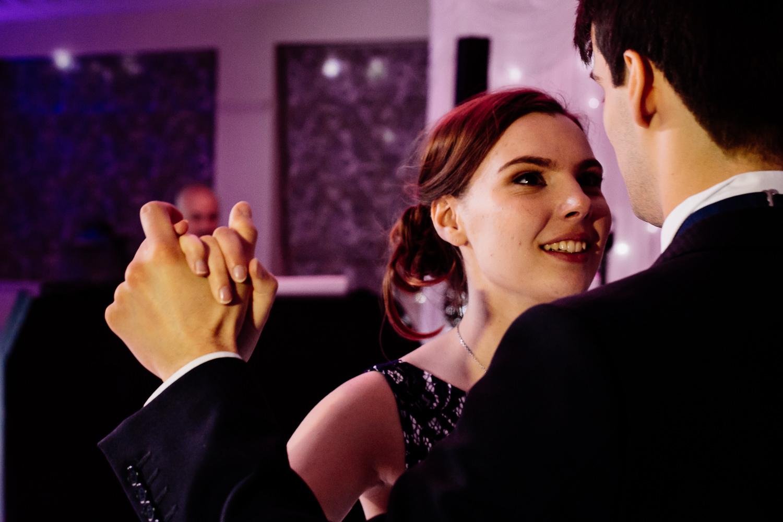Cassie & Michael Wedding-711.jpg