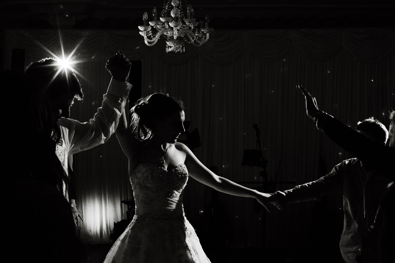 Cassie & Michael Wedding-760.jpg