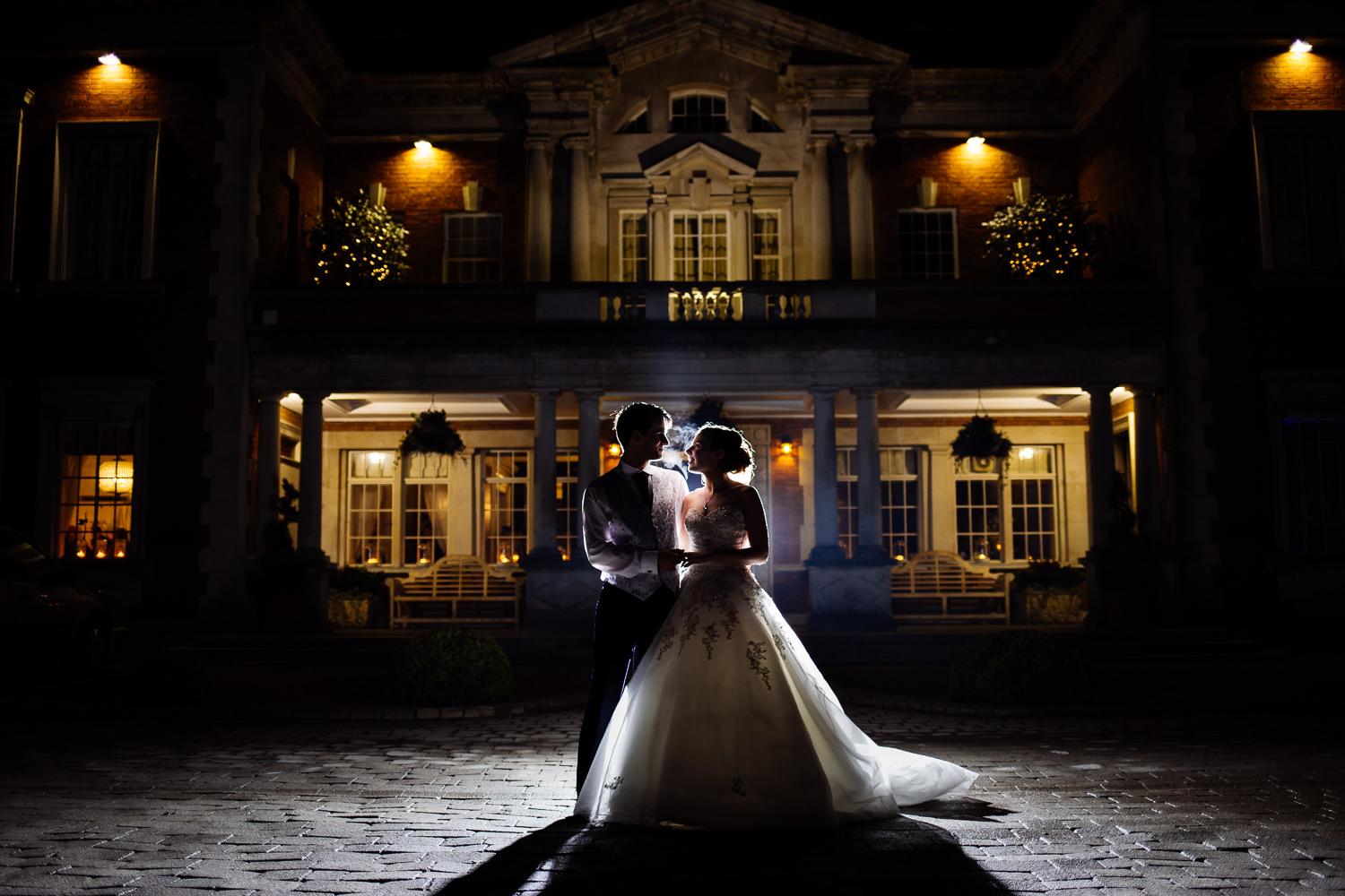 Cassie & Michael Wedding-774.jpg
