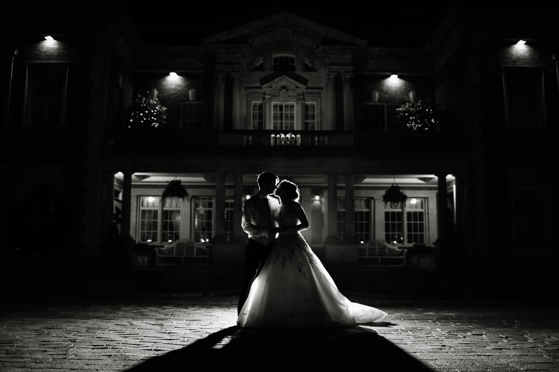 Cassie & Michael Wedding-778.jpg