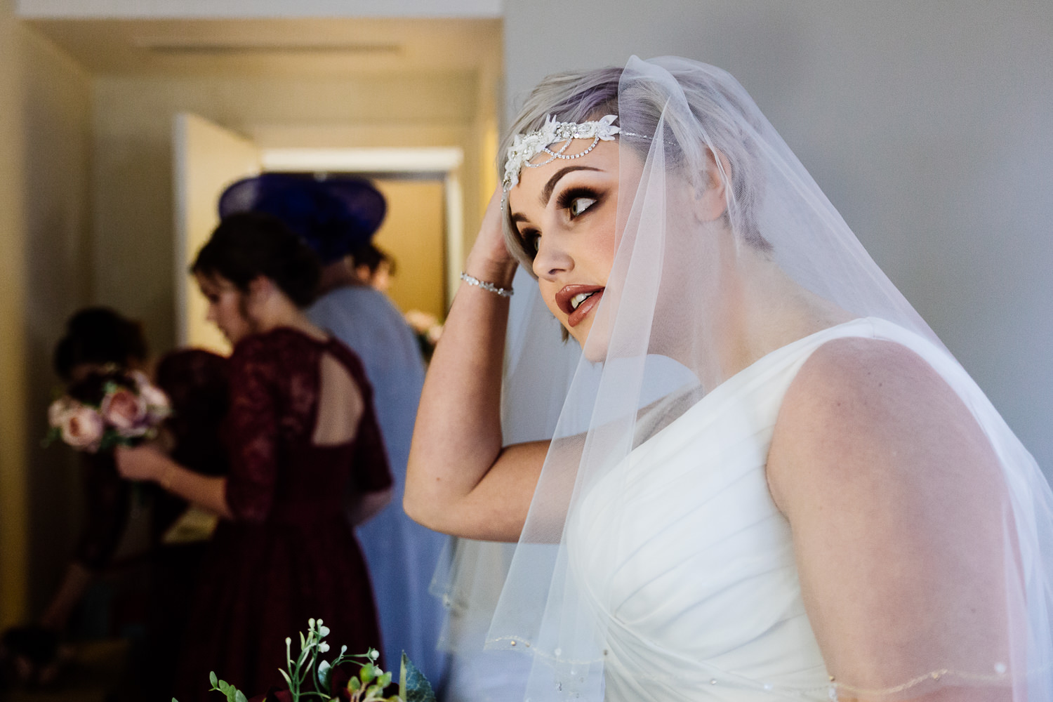 Kershia & Tom Wedding-201.jpg