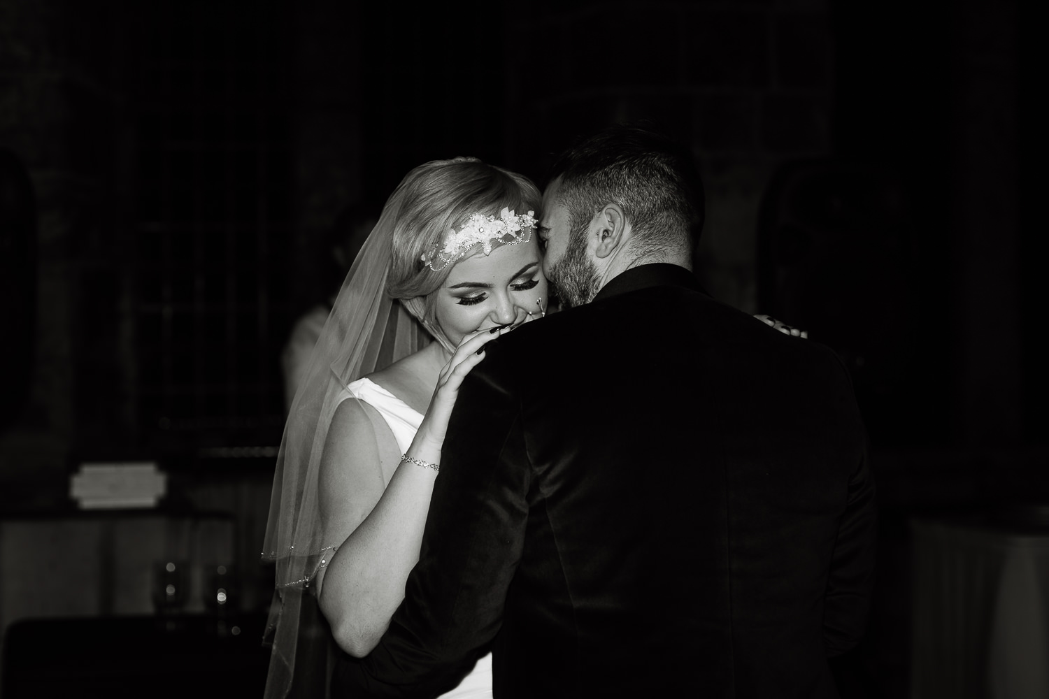 Kershia & Tom Wedding-738.jpg