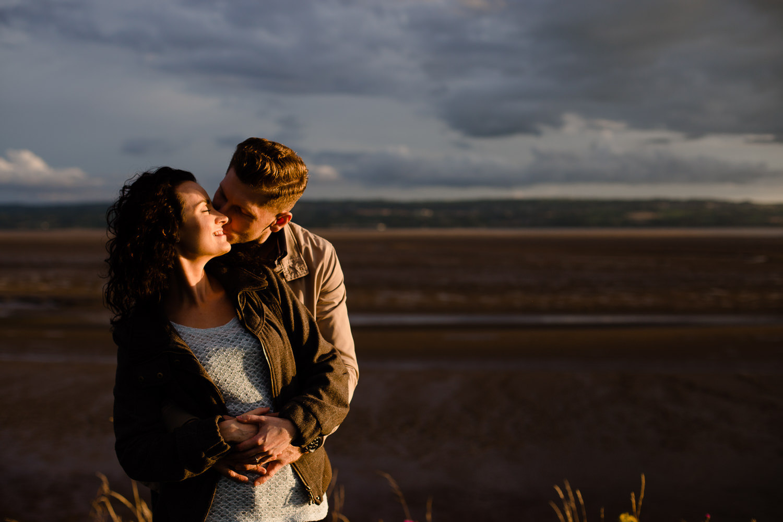 Sunset-Couples-Shoot-Merseyside-Wedding-Photographers-19.jpg