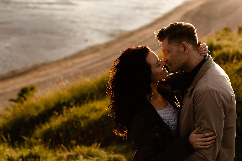 Sunset-Couples-Shoot-Merseyside-Wedding-Photographers-18.jpg