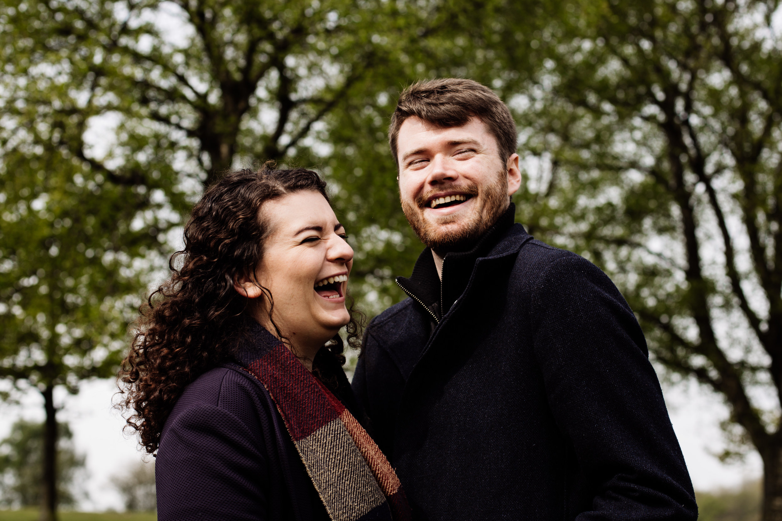 Isobel-and-Daniel-PreWeddingShoot-5.jpg