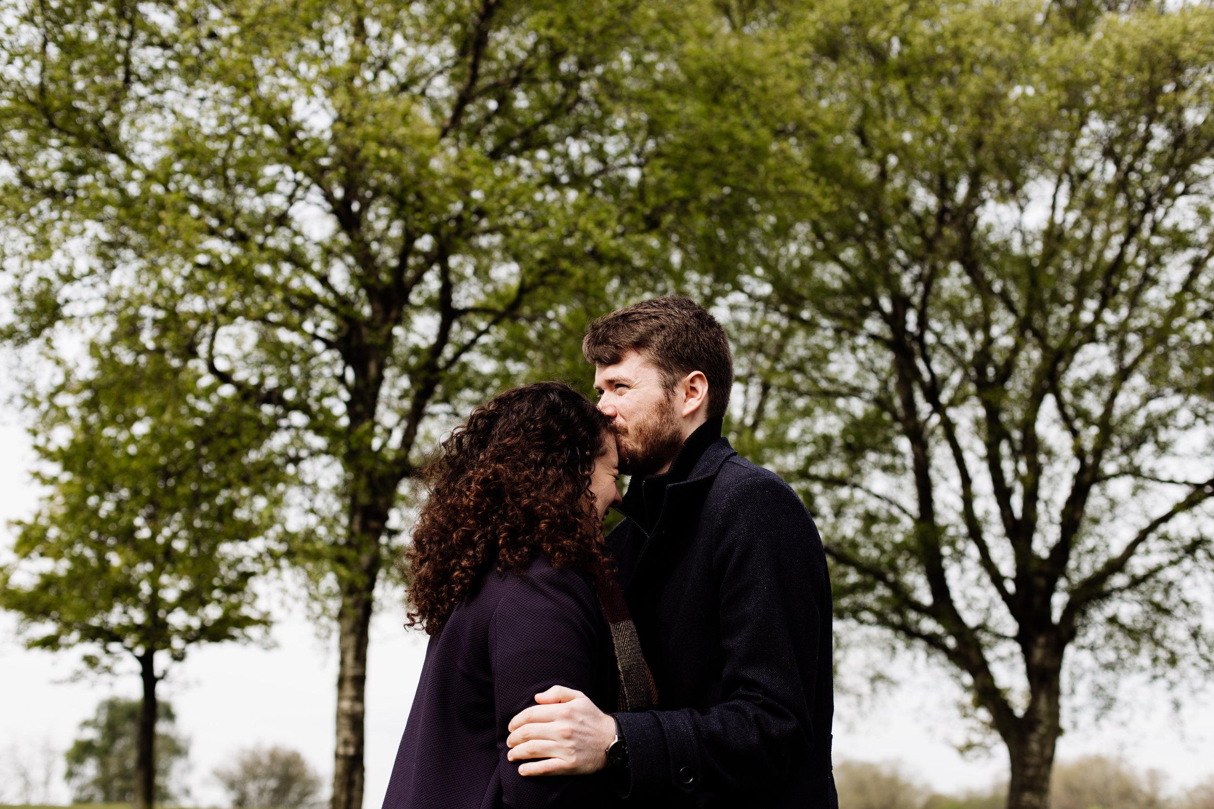 Isobel-and-Daniel-PreWeddingShoot-6.jpg