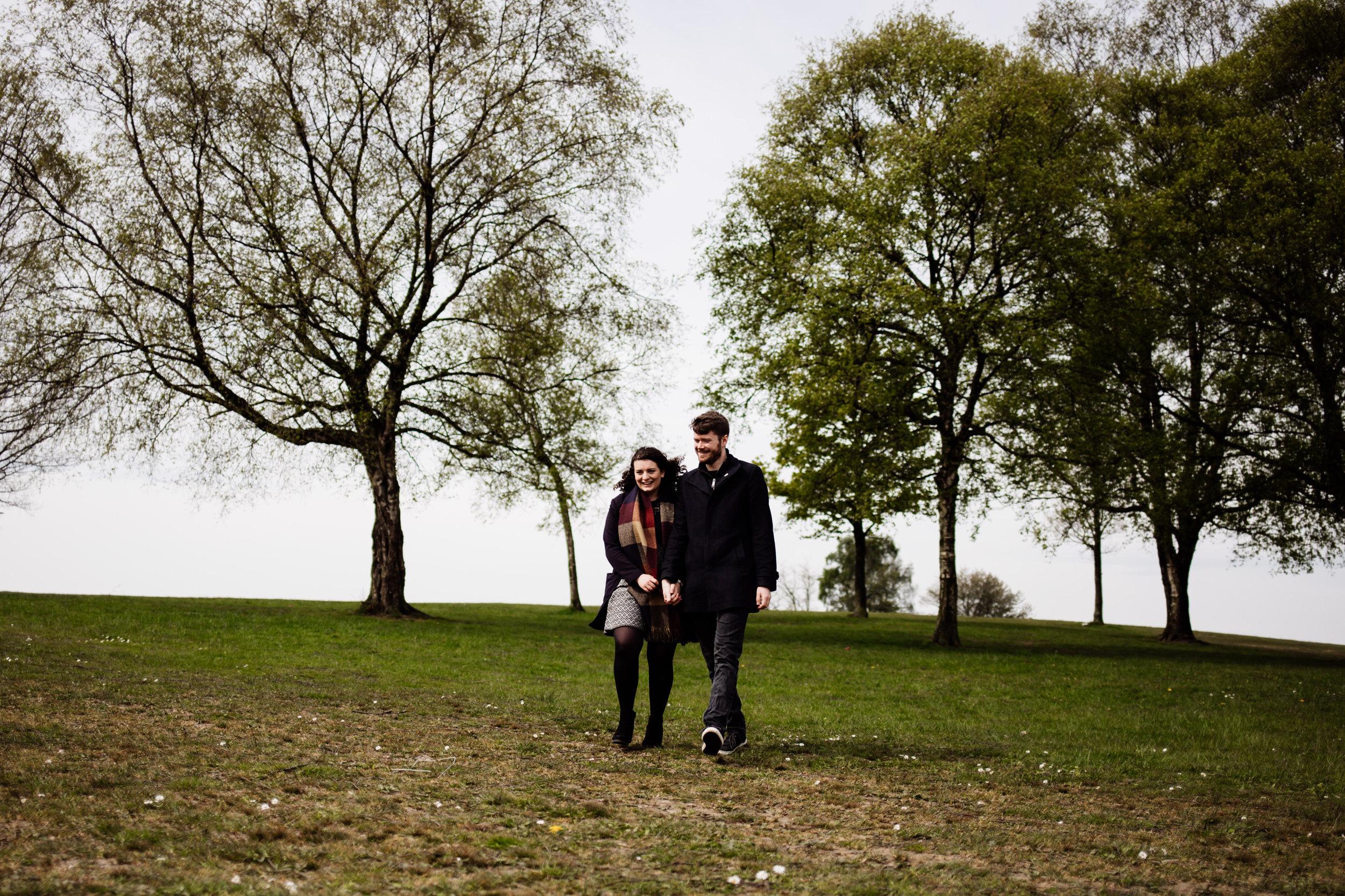 Isobel-and-Daniel-PreWeddingShoot-8.jpg