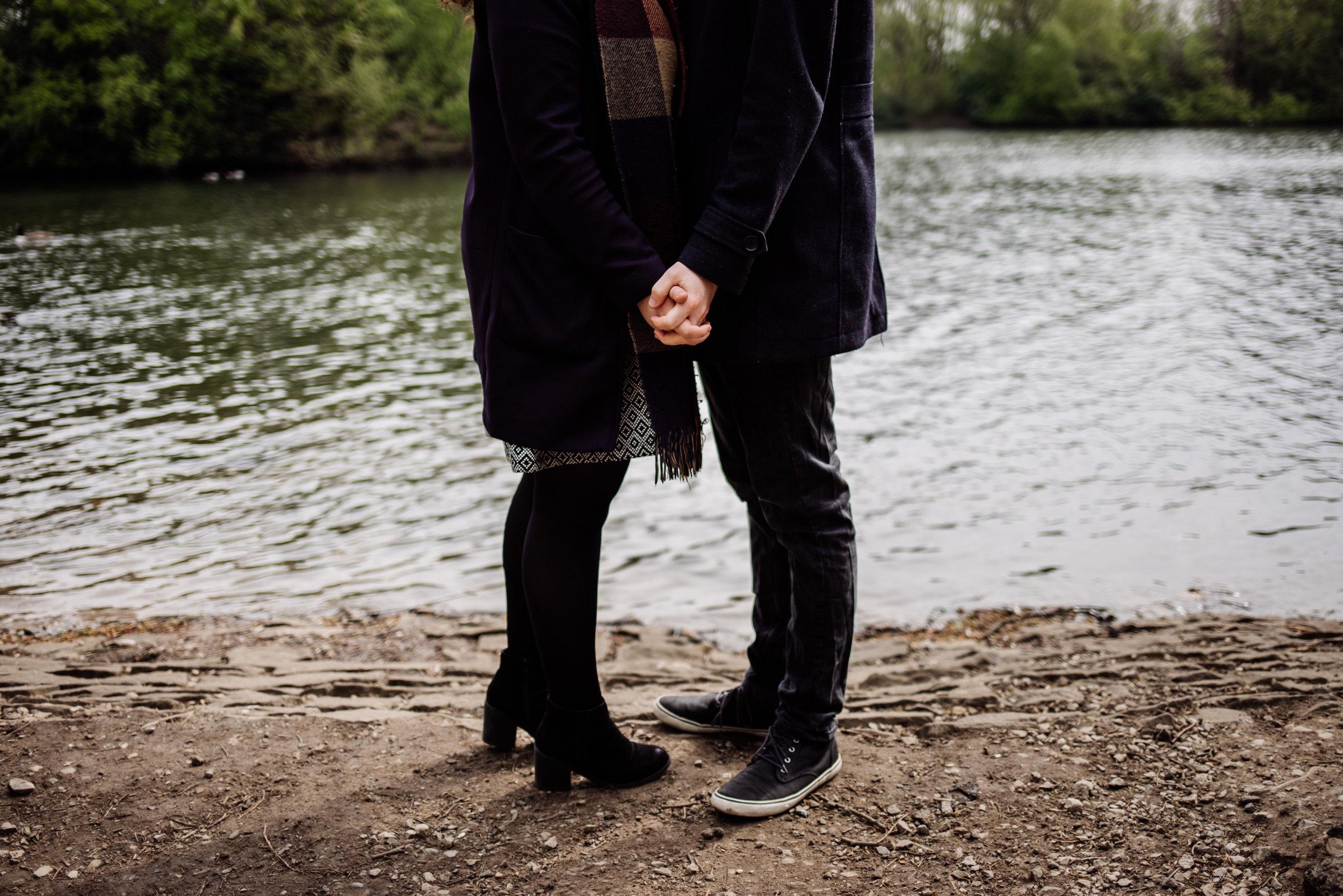 Isobel-and-Daniel-PreWeddingShoot-13.jpg