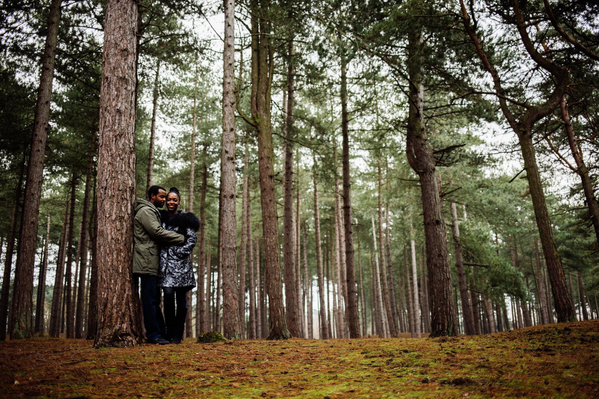 Janice & Ryan Pre Wedding Shoot-12.jpg