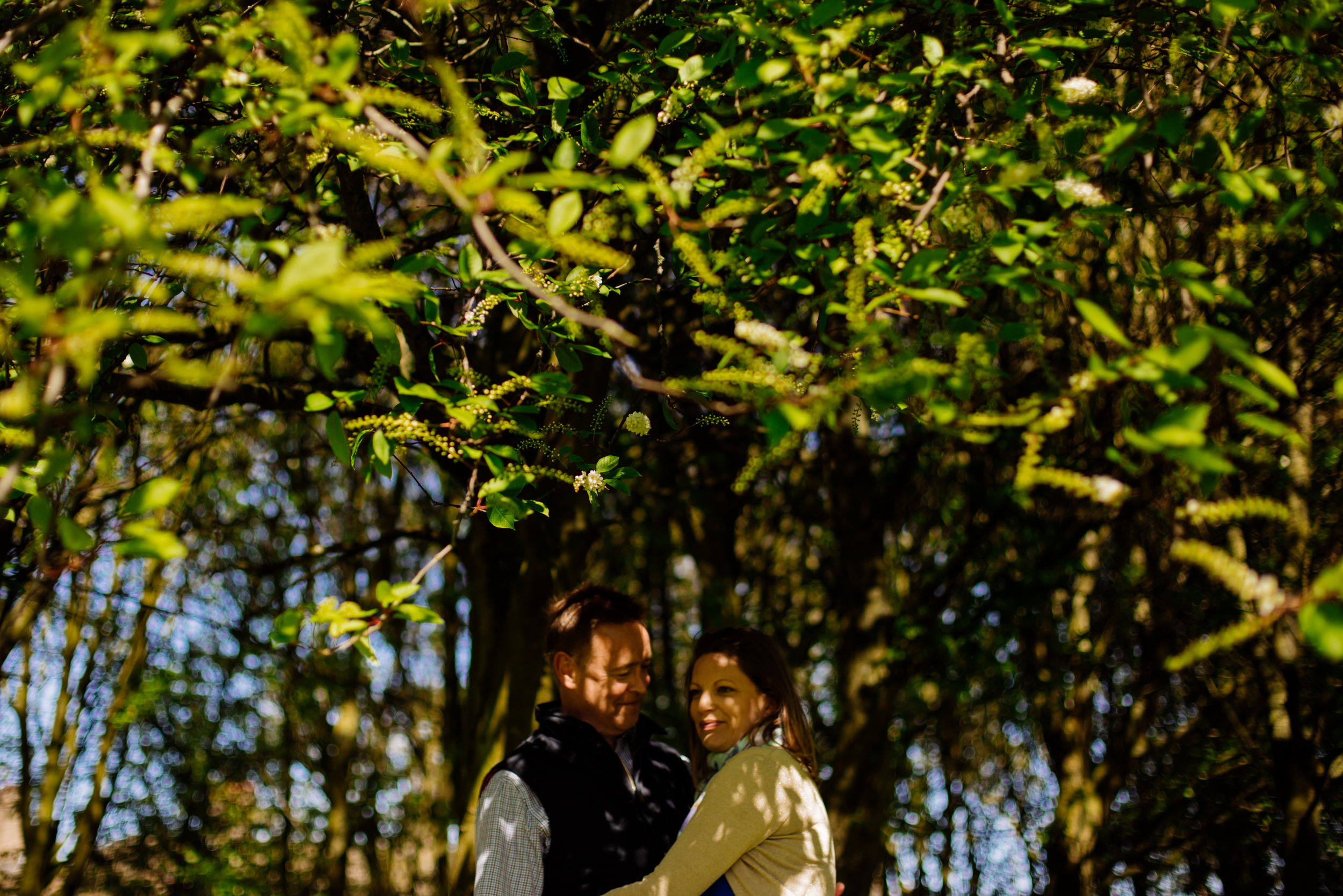 Kat-and-Ray-PreWeddingShoot-49.jpg