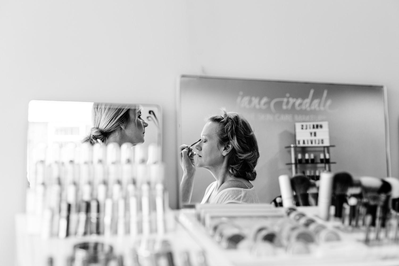 Kate&Anton-Wedding-62.jpg