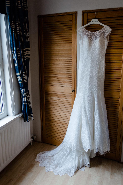 Kate&Anton-Wedding-99.jpg
