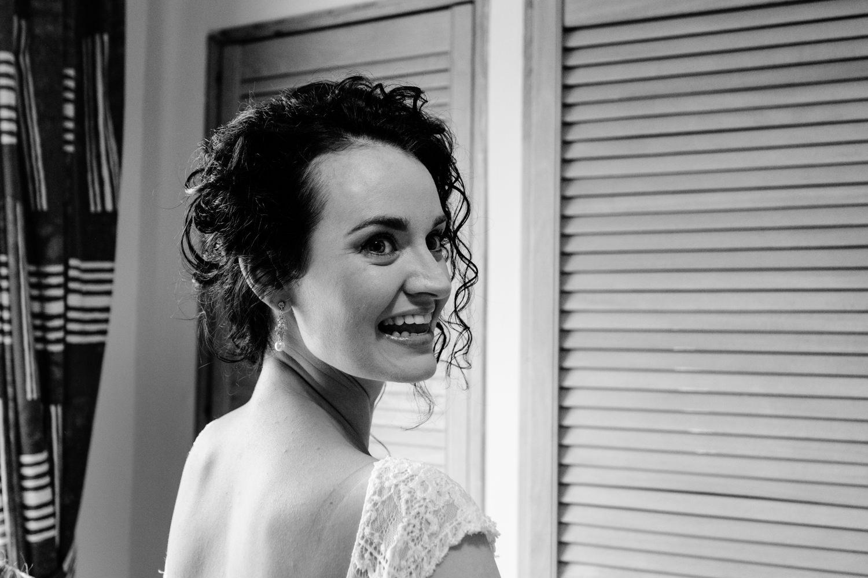 Kate&Anton-Wedding-110.jpg
