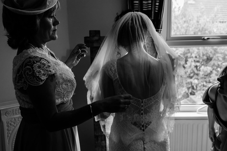 Kate&Anton-Wedding-114.jpg