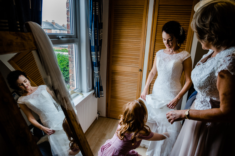 Kate&Anton-Wedding-112.jpg