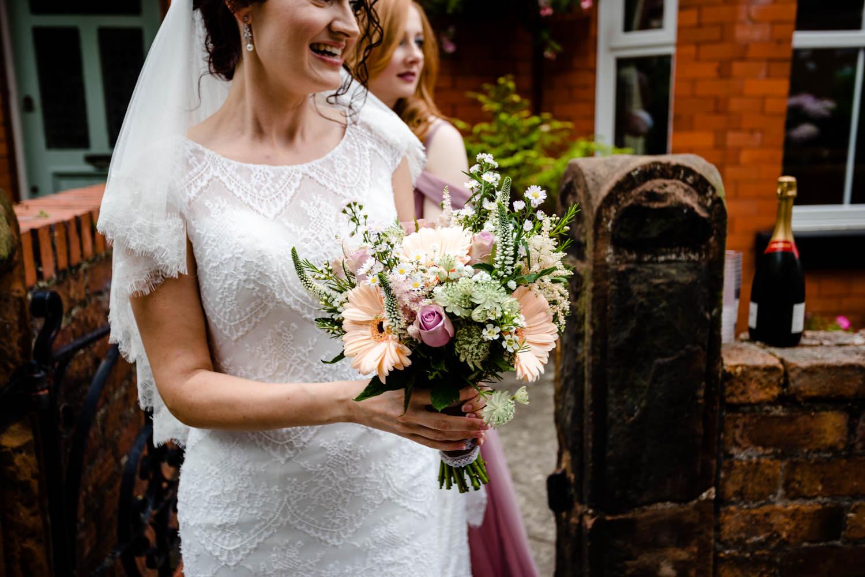 Kate&Anton-Wedding-128.jpg