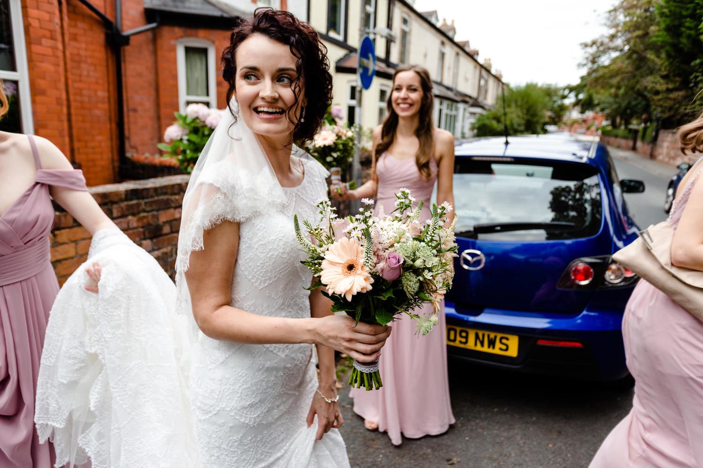 Kate&Anton-Wedding-129.jpg