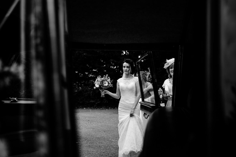 Kate&Anton-Wedding-132.jpg