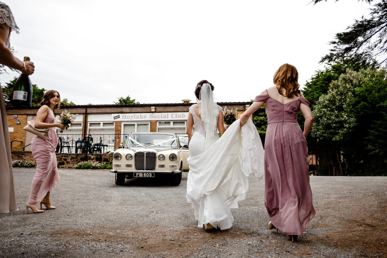 Kate&Anton-Wedding-130.jpg
