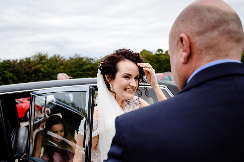 Kate&Anton-Wedding-151.jpg