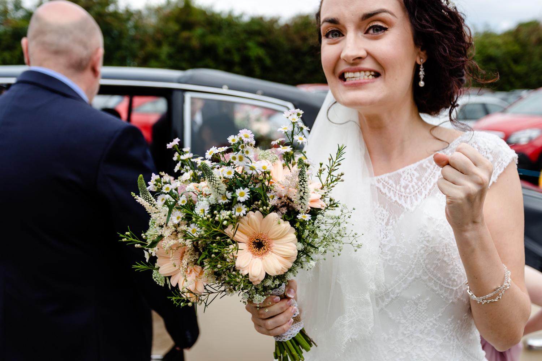 Kate&Anton-Wedding-152.jpg