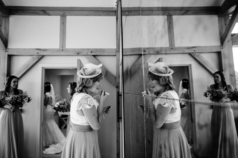 Kate&Anton-Wedding-158.jpg