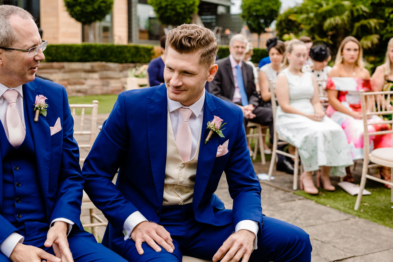 Kate&Anton-Wedding-163.jpg