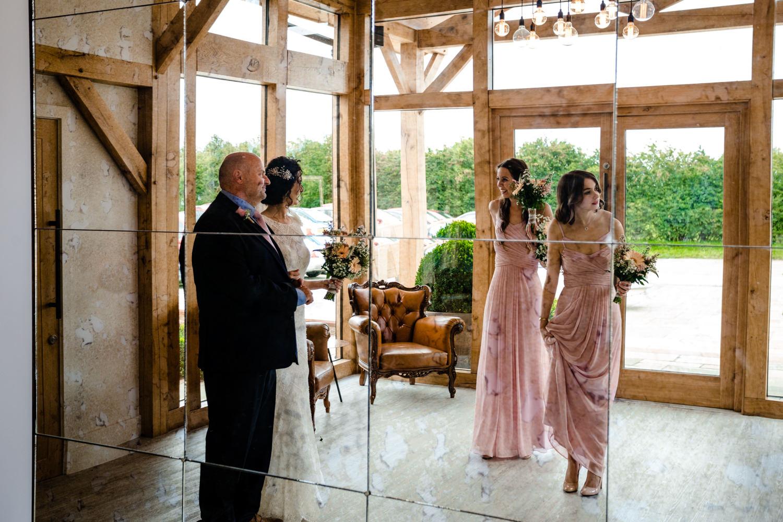 Kate&Anton-Wedding-164.jpg