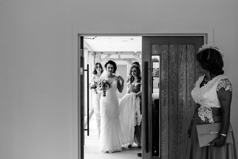Kate&Anton-Wedding-166.jpg