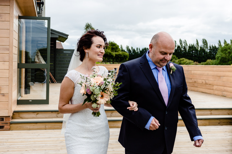 Kate&Anton-Wedding-177.jpg