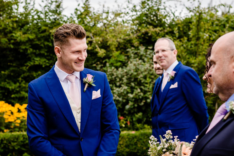 Kate&Anton-Wedding-187.jpg