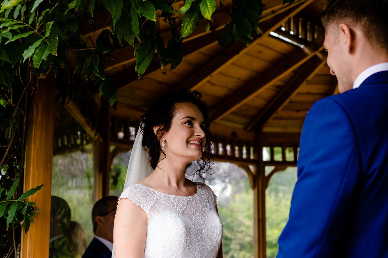 Kate&Anton-Wedding-197.jpg