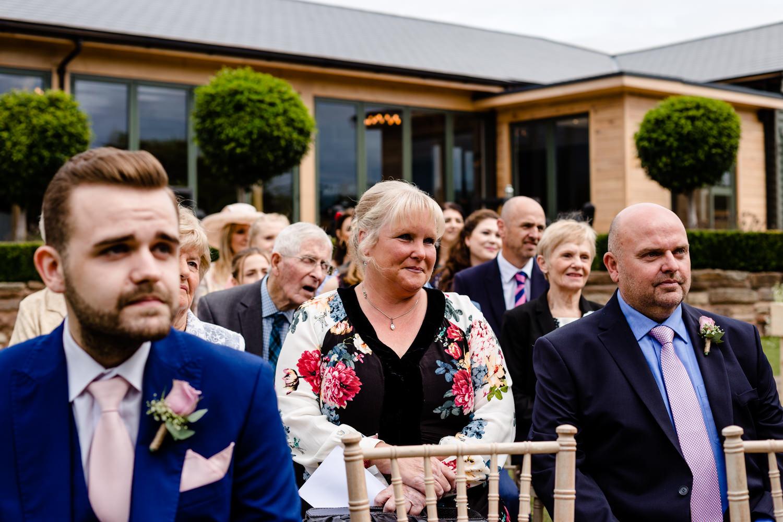 Kate&Anton-Wedding-207.jpg