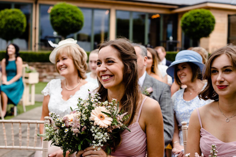 Kate&Anton-Wedding-209.jpg