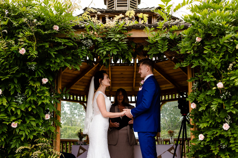 Kate&Anton-Wedding-211.jpg