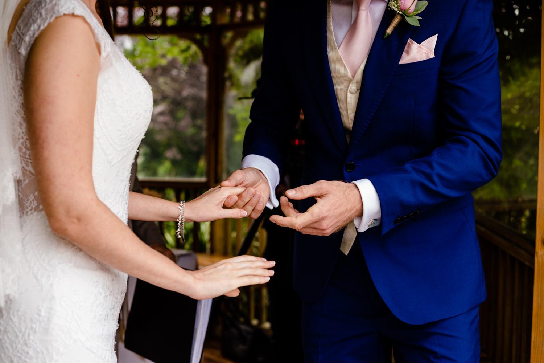 Kate&Anton-Wedding-212.jpg
