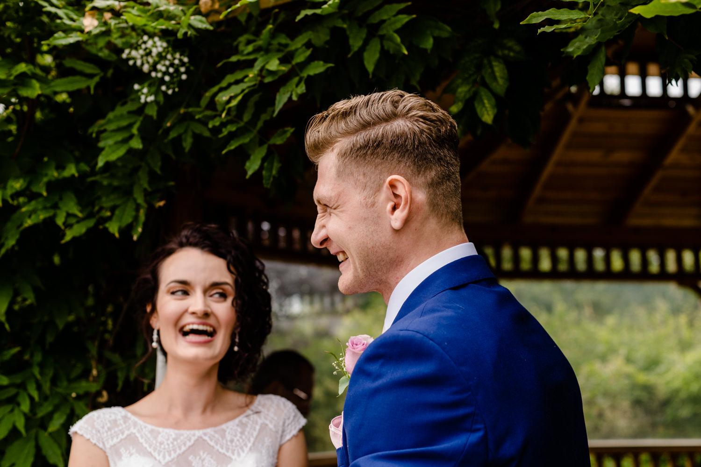 Kate&Anton-Wedding-221.jpg