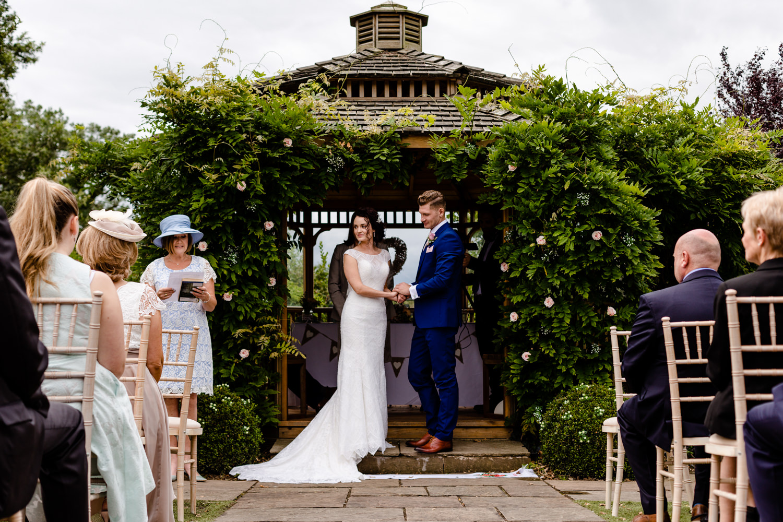 Kate&Anton-Wedding-222.jpg