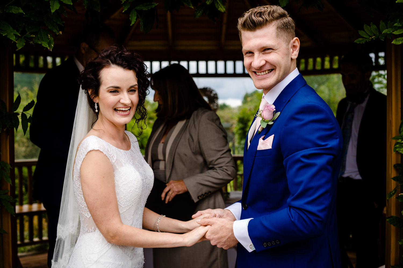 Kate&Anton-Wedding-236.jpg