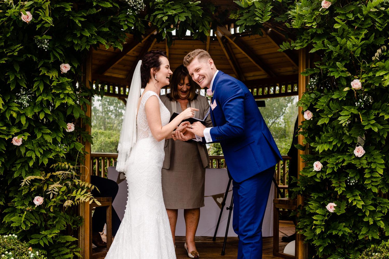 Kate&Anton-Wedding-244.jpg