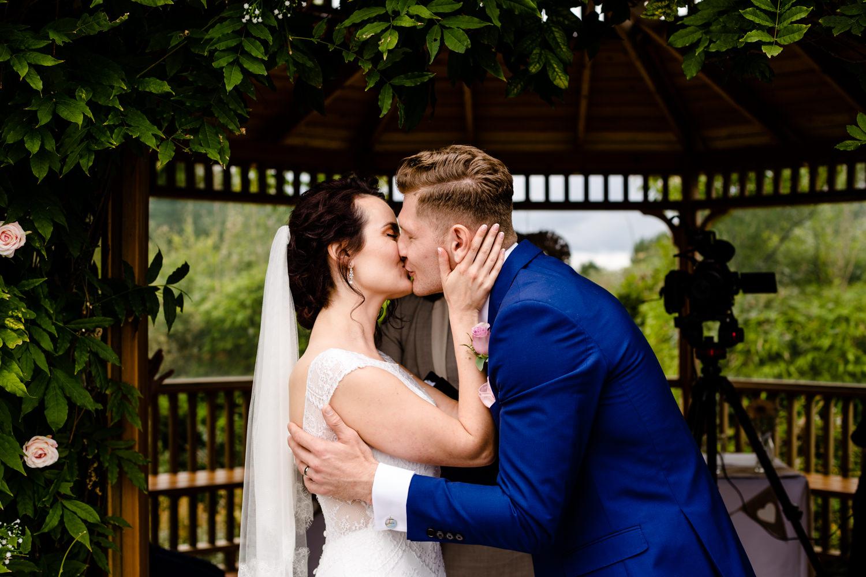 Kate&Anton-Wedding-251.jpg