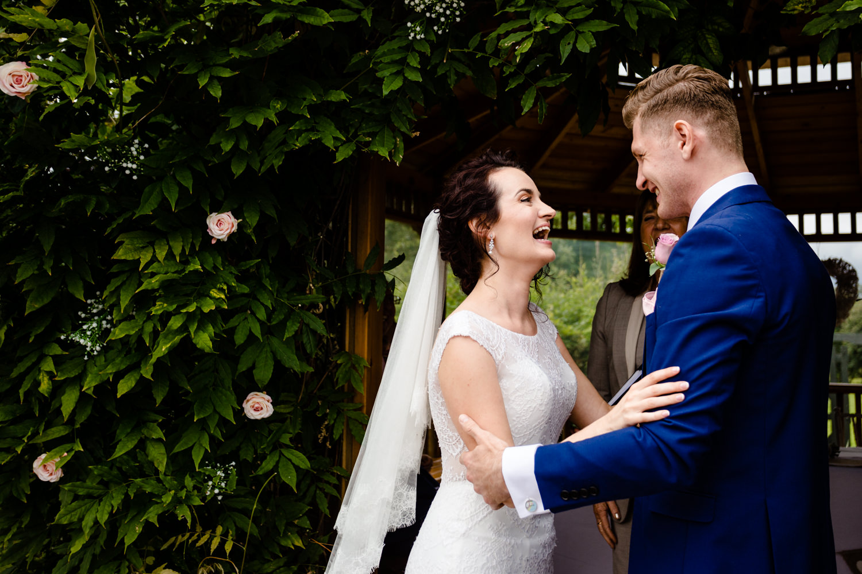 Kate&Anton-Wedding-254.jpg