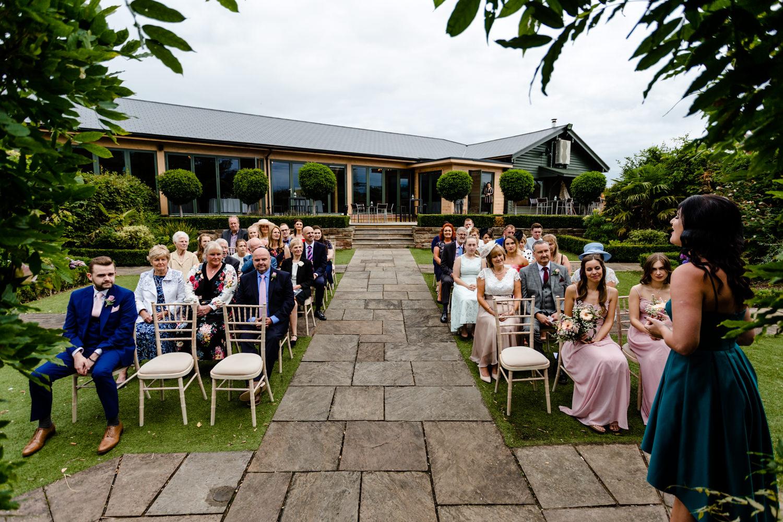 Kate&Anton-Wedding-258.jpg