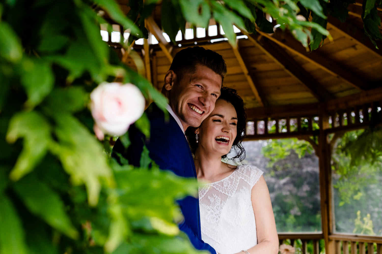 Kate&Anton-Wedding-267.jpg