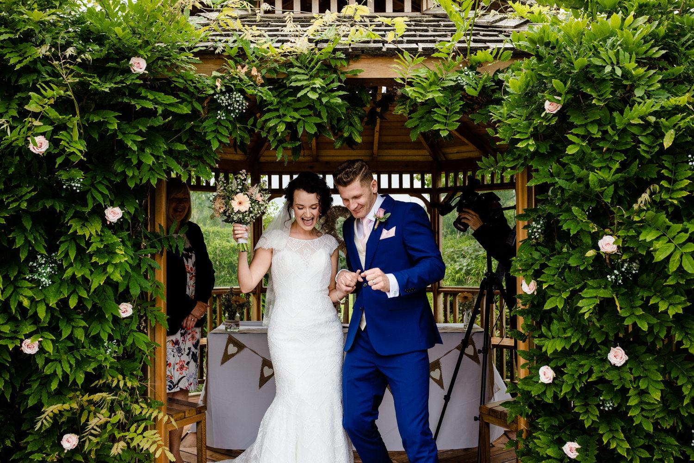 Kate&Anton-Wedding-285.jpg
