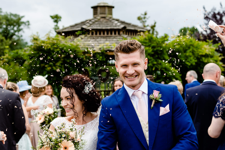 Kate&Anton-Wedding-298.jpg