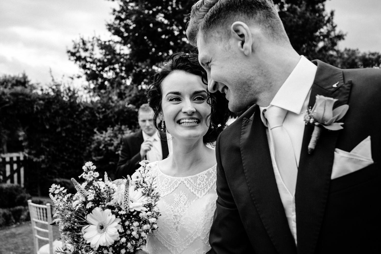 Kate&Anton-Wedding-301.jpg