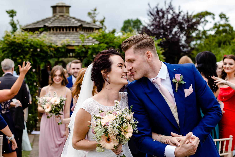 Kate&Anton-Wedding-302.jpg