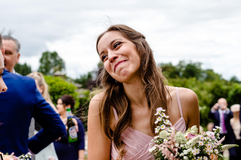 Kate&Anton-Wedding-317.jpg